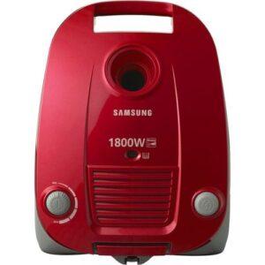 Пылесос Samsung VCC4181V37