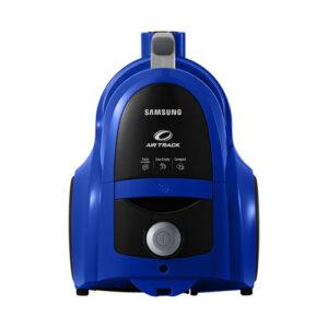 Пылесос Samsung VCC4520S36