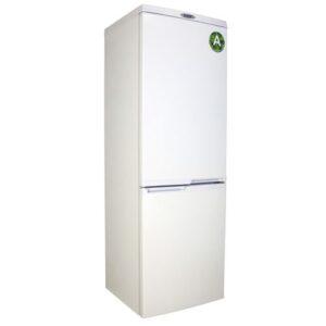 Холодильник DON R-290 B