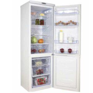 Холодильник DON R-291B