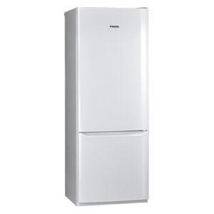 Холодильник POZIS RK 102
