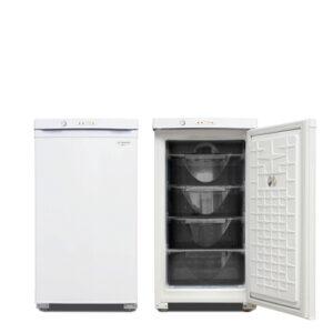 Морозильная камера Саратов 154