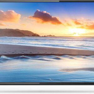 Телевизор Erisson 39 LX9000T2 (SMART)