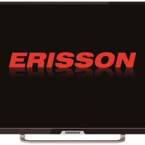 Телевизор Erisson 43 FLES85Т2SM (SMART)