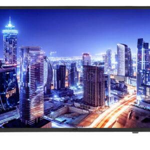 Телевизор LED JVC LT-32M580 (SMART)