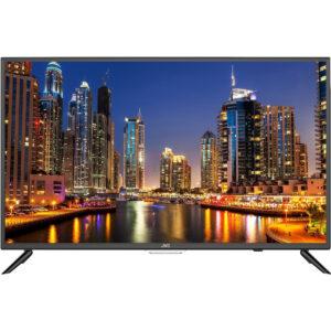 Телевизор LED JVC LT-32M395