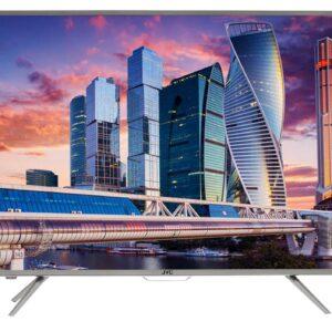 Телевизор LED JVC LT-40M685 (SMART)