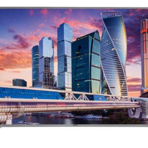 Телевизор LED JVC LT-43M480