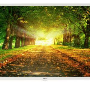 Телевизор LED LG 32LJ519U