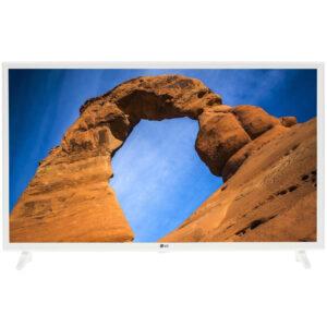 Телевизор LED LG 32LK519PLC