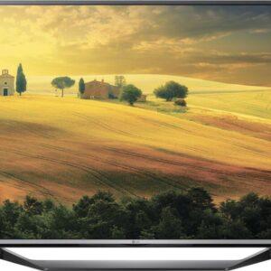 Телевизор LED LG 40UF670V