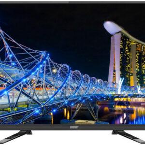 Телевизор LED Mystery MTV-3230LT2