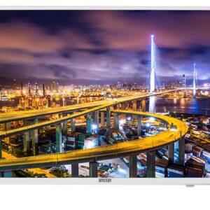 Телевизор LED Mystery MTV-3233LTA2 (SMART)