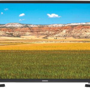Телевизор LED Samsung UE32T4500AUXRU (SMART)