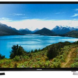 Телевизор LED SAMSUNG UE32J4500 (SMART)