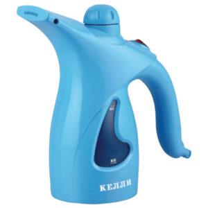 Отпариватель ручной Kelli KL-317