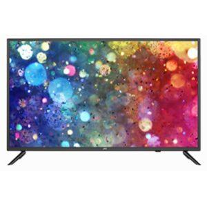 Телевизор LED JVC LT-32M380
