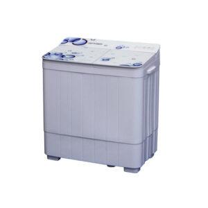Стиральная машина OPTIMA MCП-35CT