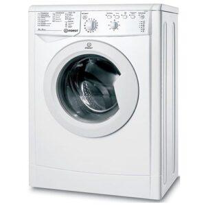Стиральная машина INDESIT IWSB 5085 (5 кг)