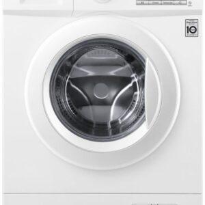 Стиральная машина LG F1096 MDS0 (5.5 кг)