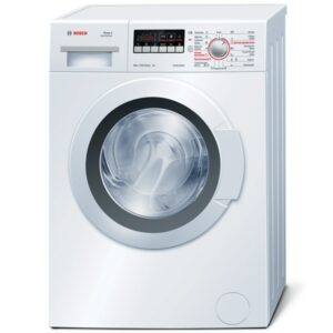 Стиральная машина BOSCH WLG 20261 OE (5 кг)