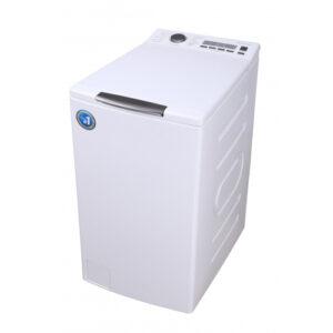 Стиральная машина Midea MWT 60101 (6 кг)