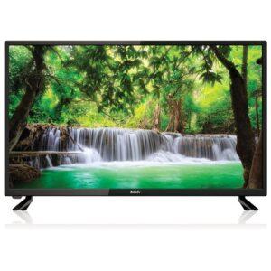 Телевизор BBK 32 LEM 1054/T2C