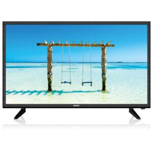 Телевизор BBK 32 LEХ 7289/TS2C (SMART)