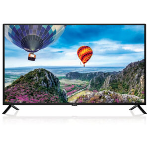 Телевизор BBK 40 LEM 1052/FTS2C