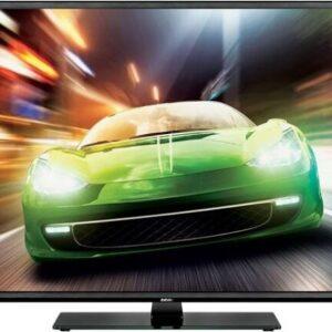 Телевизор ВВК 42 LEM 1009/FT2C