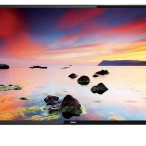 Телевизор BBK 40 LEM 1043/FTS2C