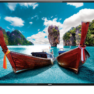 Телевизор BBK 40 LEM 1058/FT2C