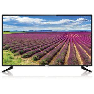 Телевизор BBK 43 LEM 1063/FTS2C