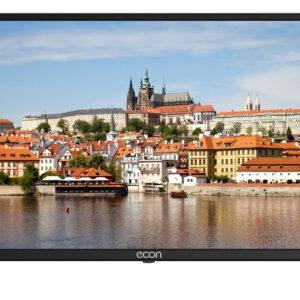 Телевизор LED ECON EX-32HS014В (SMART)