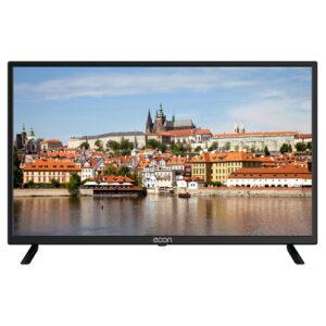 Телевизор LED ECON EX-32HT008В