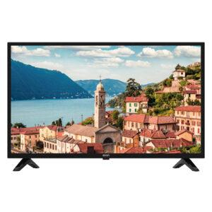 Телевизор LED ECON EX-40FT008B