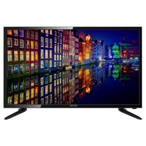 Телевизор LED ECON EX-32HT014B