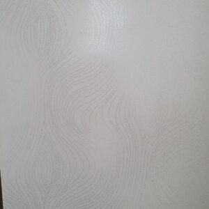 Панель ПВХ Восторг (0,25 x 3,0 м.)