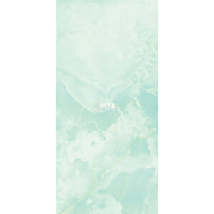 Панель ПВХ 1074 Океан (0,25 x 2,7 м.)