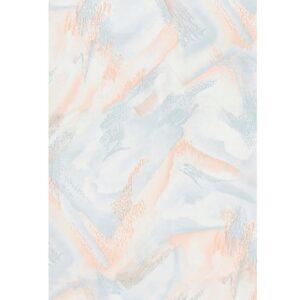 Панель ПВХ 2037 Фламинго (0,25 x 2,7 м.)