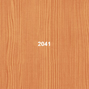 Панель ПВХ 2041 Дуб (0,25 x 2,7 м.)