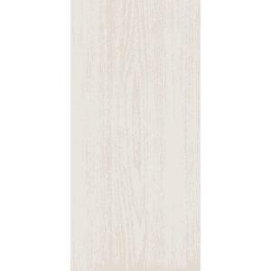 Панель ПВХ 2043 Белый ясень (0,25 x 2,7 м.)