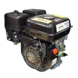 Двигатель бензиновый DAMAN DM106P20 (6.5 л.с.)