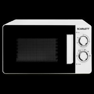 Микроволновая печь SCARLETT SC-MW9020S03M