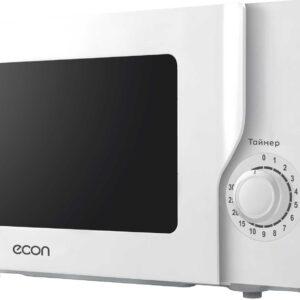 Микроволновая печь Econ ECO-2035М
