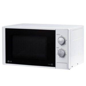 Микроволновая печь LG MS2022D
