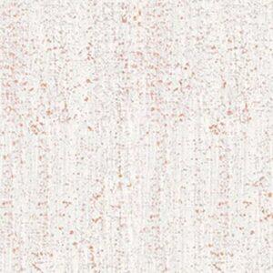 Панель ПВХ Морская звезда фон (0,25 x 2,7 м.)