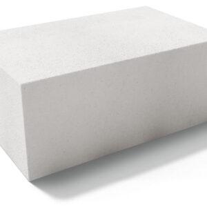 Кирпич газобетон NOVOBLOCK D500 (60/30/20 см.)