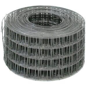 Сетка кладочная (0,20х50 м)