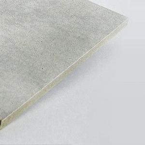 ФЦП (1200x1500x6мм) (Фиброцементная плита)